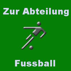 Zur Abt. Fußball