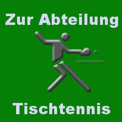 Zur Abt. Tischtennis