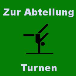 Zur Abt. Turnen