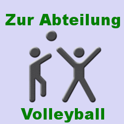 Zur Abt. Volleyball